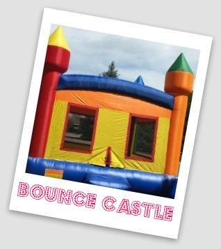 Bounce Castle Lakewood, Colorado